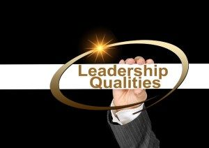 Tips to be a great sales leader
